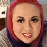 Ta from Albuquerque | Woman | 41 years old | Libra