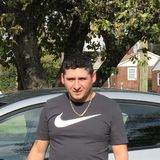 Luchito from Sterling Heights   Man   35 years old   Leo