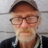 Denny from Winston-Salem   Man   65 years old   Capricorn