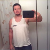 Bradfc from Lakewood | Man | 37 years old | Leo