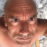 Greg from Albi   Man   44 years old   Aries