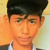 Delonfiersahh from Makassar | Man | 18 years old | Leo