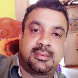 Bijusivadas from Munnar | Man | 43 years old | Aries