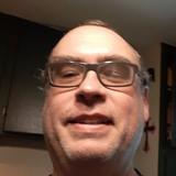 Chris from Cisco | Man | 47 years old | Gemini