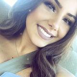 Samatha from Hendersonville   Woman   24 years old   Aquarius
