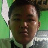 Nananggal3X from Banyumas   Man   18 years old   Taurus