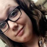 Kels from Middleton | Woman | 24 years old | Pisces
