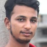 Putta from Maddur | Man | 19 years old | Sagittarius