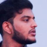 Sexwatcherrw from Gajuwaka | Man | 22 years old | Aries