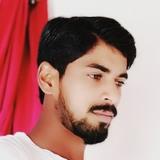 Chiru from Chitradurga | Man | 25 years old | Taurus