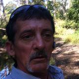 Mike from Oak Grove | Man | 63 years old | Scorpio