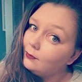 Ashlynn from Dana Point | Woman | 28 years old | Gemini