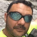 Teem from Onda   Man   48 years old   Aries