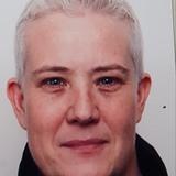 Badgirlsimone from Warrington | Woman | 47 years old | Libra