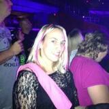 Sariah from Washington   Woman   31 years old   Scorpio