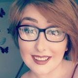 Corri from Traverse City | Woman | 24 years old | Virgo