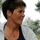 Sandloz from Bergerac   Woman   42 years old   Capricorn