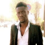 Issouffofanaeh from Vitry-sur-Seine | Man | 33 years old | Pisces