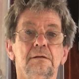 Motorhomeman from Woodridge | Man | 62 years old | Leo