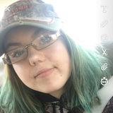 Izzy from Salisbury | Woman | 22 years old | Scorpio