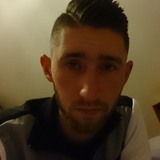 Jeremy from Hericourt | Man | 26 years old | Cancer