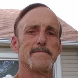 Dale from Omaha | Man | 62 years old | Aquarius