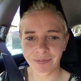 Ana from Zaragoza | Woman | 40 years old | Capricorn
