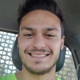 Josh from Metamora | Man | 22 years old | Sagittarius