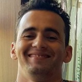 Jamal from Cerdanyola del Valles | Man | 31 years old | Taurus