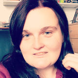 Bexlouise from Gravesend | Woman | 28 years old | Aquarius