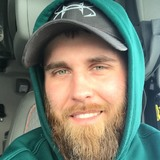 Tommyhawk from McHenry | Man | 31 years old | Scorpio