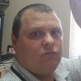 Pac from Baytown   Man   38 years old   Sagittarius
