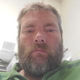 Cal from Waskatenau | Man | 50 years old | Scorpio