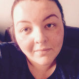 Tonixx from Walsall | Woman | 32 years old | Pisces
