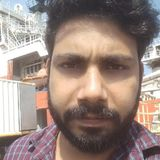 Kuldeep from Rewari | Man | 29 years old | Taurus