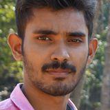 Jerin from Changanacheri | Man | 26 years old | Aries
