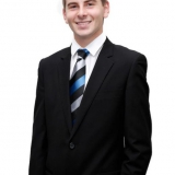 Brad from Wollongong | Man | 26 years old | Sagittarius