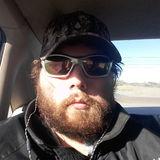 Stevie from Long Prairie | Man | 26 years old | Virgo