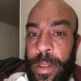 Rabbit from Birmingham | Man | 39 years old | Libra