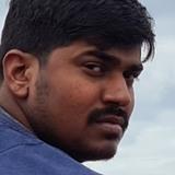 Chandu from Sydney   Man   26 years old   Capricorn