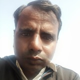 Amit from Nakur | Man | 34 years old | Gemini