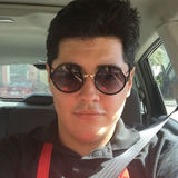 Papaleco from Sanford | Man | 23 years old | Aries