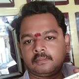 Madhan from Cuddalore   Man   34 years old   Leo