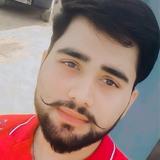 Jass from Jaipur | Man | 22 years old | Sagittarius