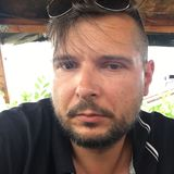 Jonhson from Salon-de-Provence | Man | 42 years old | Aquarius
