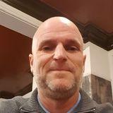 Hotxtuna from Southampton   Man   49 years old   Leo