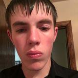 Brett from Wisconsin Rapids   Man   23 years old   Scorpio