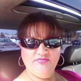 Jamey from Williamston | Woman | 49 years old | Aquarius