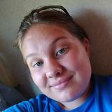 Kentuckygirl from Carlisle | Woman | 21 years old | Taurus