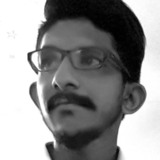 Dev from Kuala Lumpur | Man | 26 years old | Aquarius